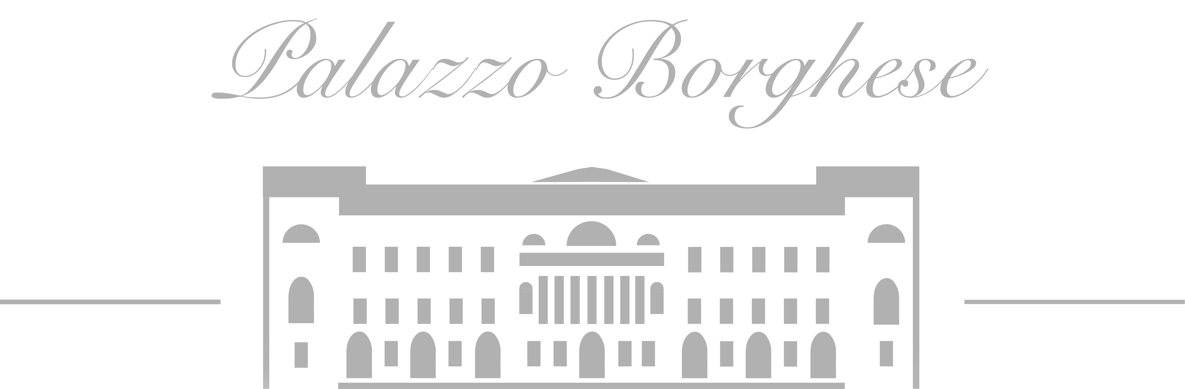 PalazzoBorghese